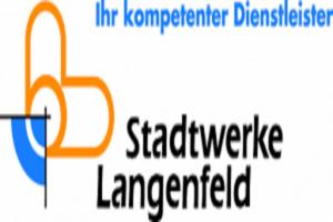 Stadtwerke Langenfeld / Installateur Langenfeld